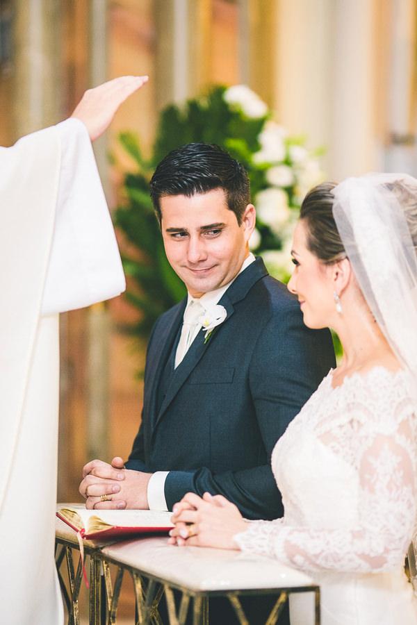 4-casamento-bhz-ricardo-almeida