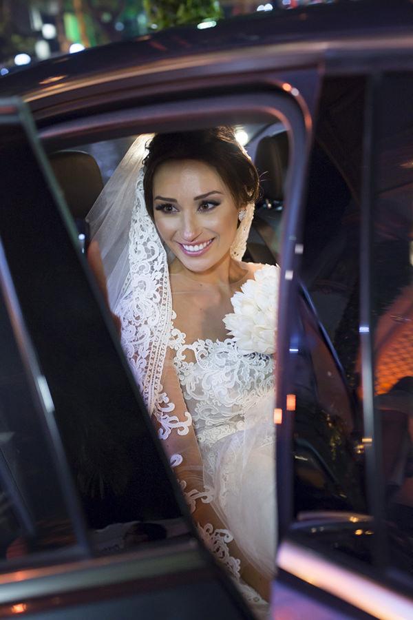 4-casamento-cissa-sannomya-caroline-toscano-vestido-de-noiva-lucas-anderi