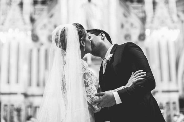 5-casamento-bhz-ricardo-almeida