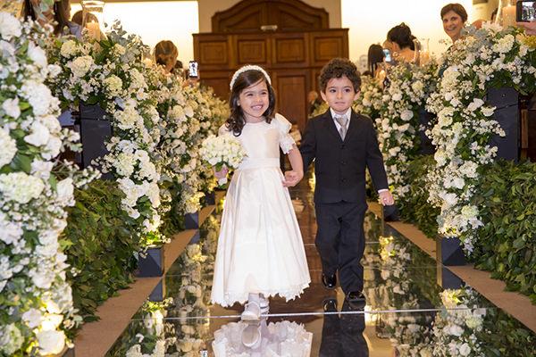 5-casamento-cissa-sannomya-caroline-toscano-assessoria-miguel-kanashiro