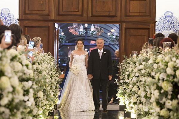6-casamento-cissa-sannomya-caroline-toscano-assessoria-miguel-kanashiro