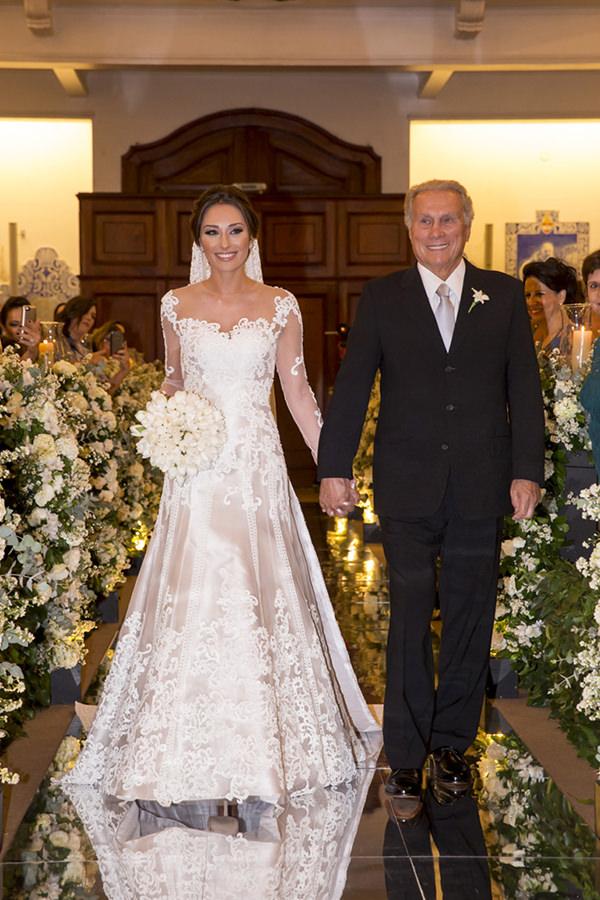 7-casamento-cissa-sannomya-caroline-toscano-assessoria-miguel-kanashiro