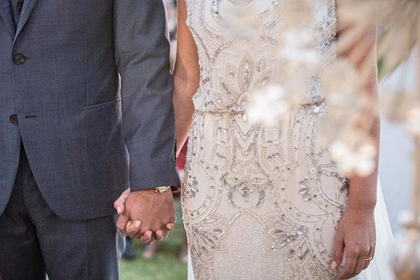 7-casamento-na-fazenda-fernanda-scuracchio-sofia-e-joao
