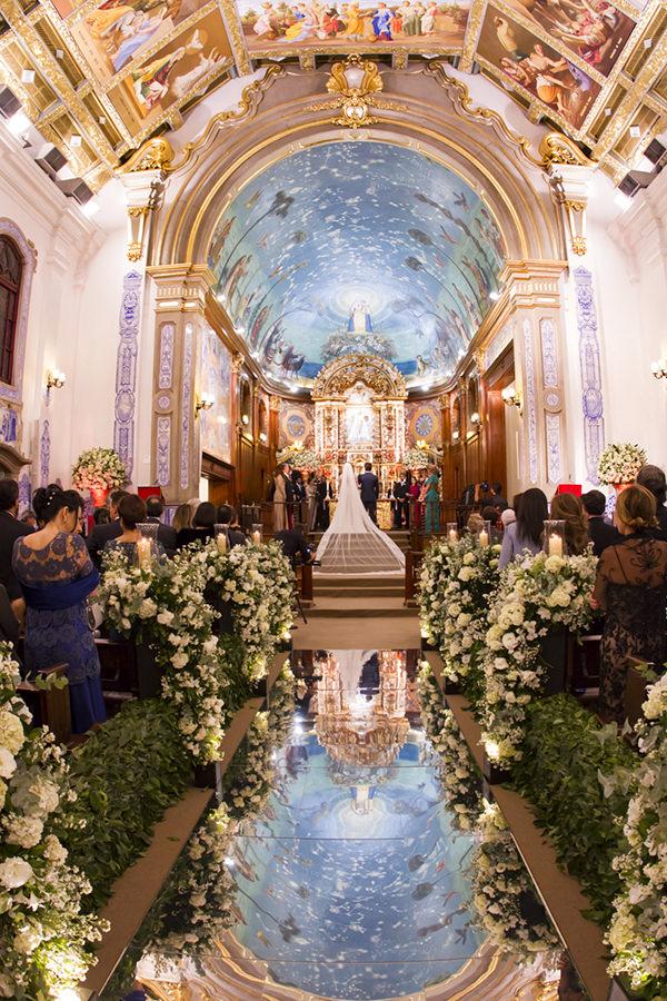 8-casamento-cissa-sannomya-caroline-toscano-assessoria-miguel-kanashiro