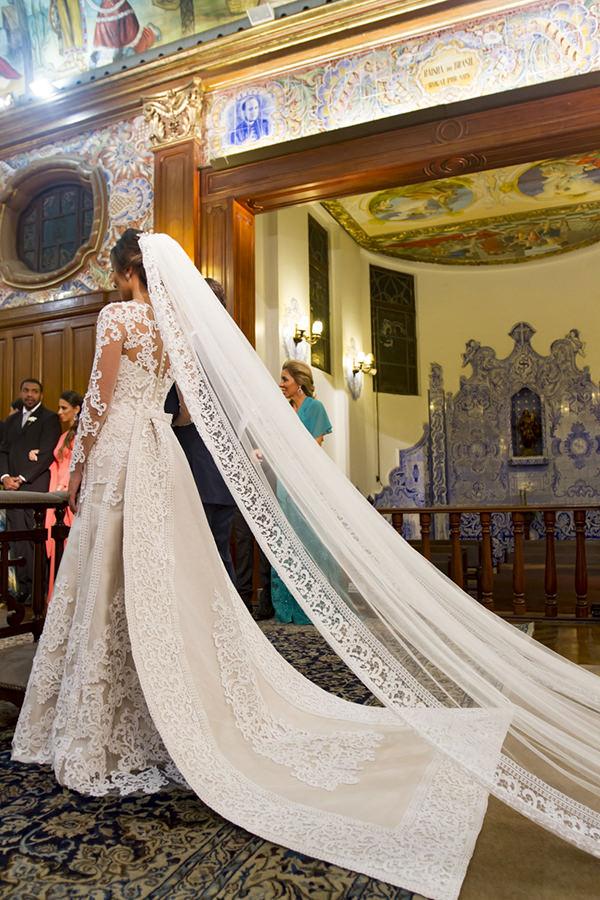 9-casamento-cissa-sannomya-caroline-toscano-assessoria-miguel-kanashiro