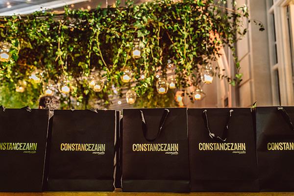 CZConnection-Rio-de-Janeiro-2016-47