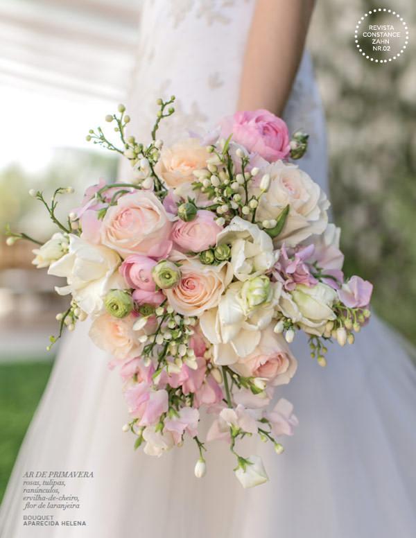 bouquet-de-casamento-revista-constance-zahn-nr2-1b