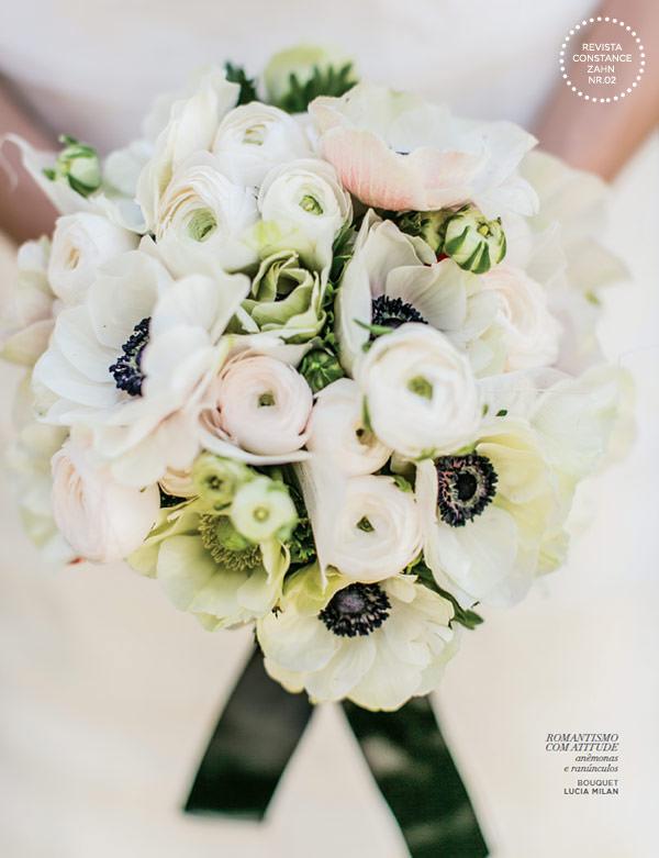 bouquet-de-casamento-revista-constance-zahn-nr2-3