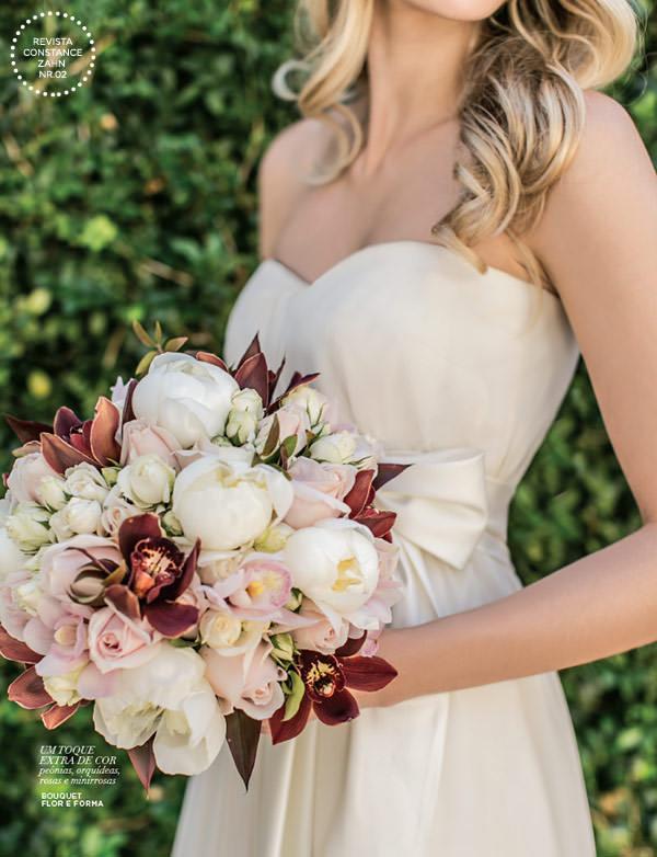 bouquet-de-casamento-revista-constance-zahn-nr2-4