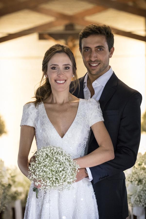 casamento-civil-anna-quast-ricky-arruda-jazz-assessoria-10