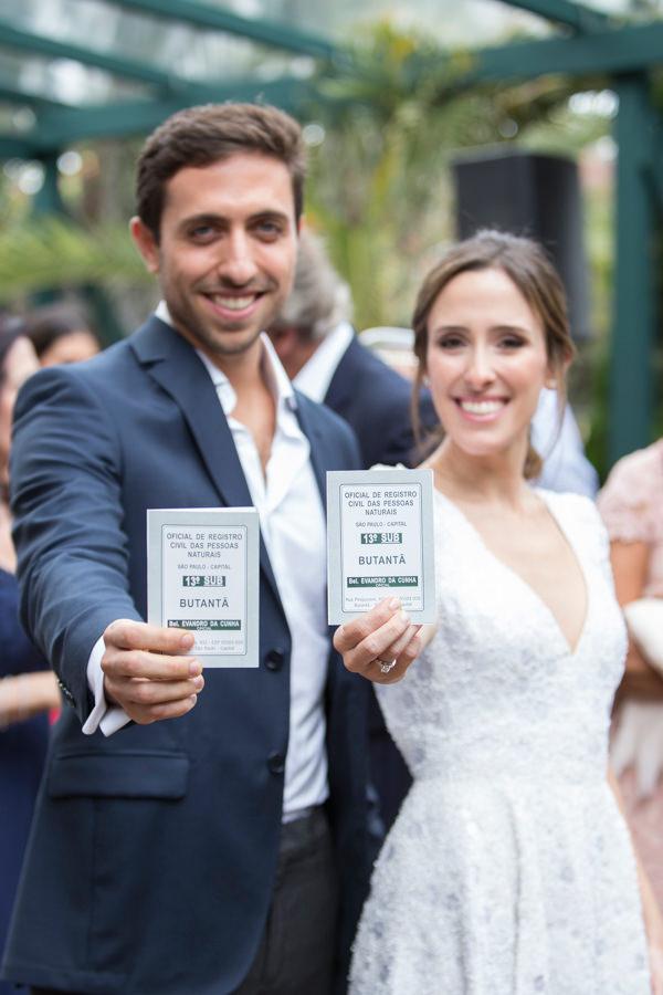 casamento-civil-anna-quast-ricky-arruda-jazz-assessoria-19