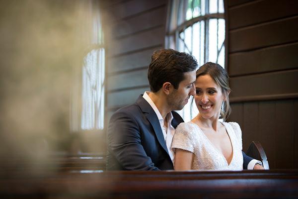 casamento-civil-anna-quast-ricky-arruda-jazz-assessoria-21