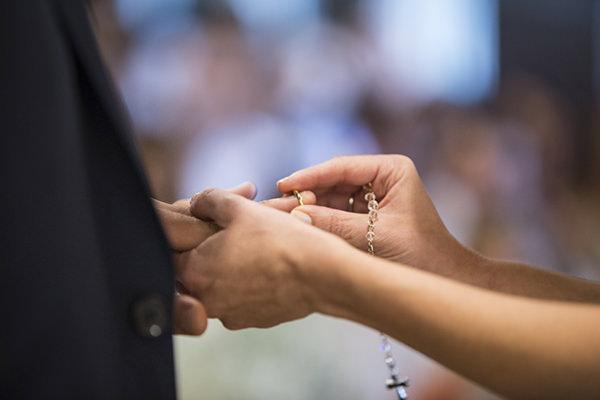 casamento-civil-anna-quast-ricky-arruda-jazz-assessoria-7