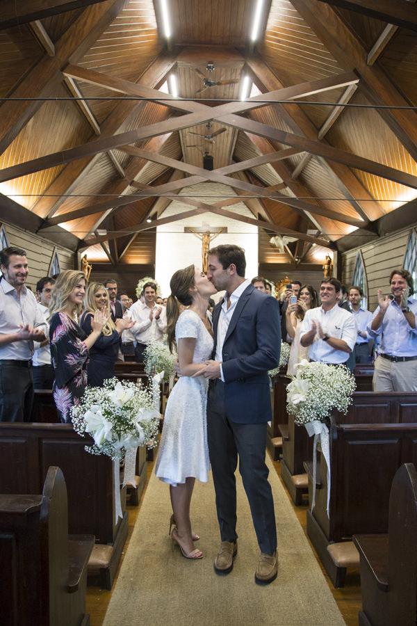 casamento-civil-anna-quast-ricky-arruda-jazz-assessoria-8