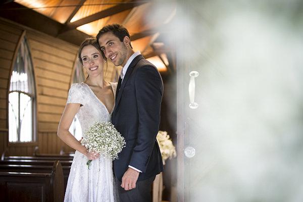casamento-civil-anna-quast-ricky-arruda-jazz-assessoria-9