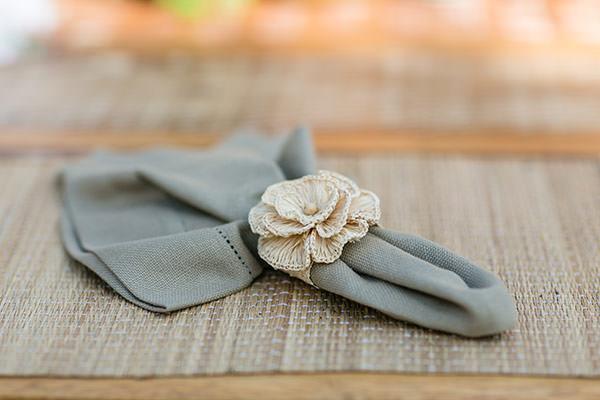 casamento-em-trancoso-na-praia-pousada-bahia-bonita-decoracao-congrega-bahia-porta-guardanapo