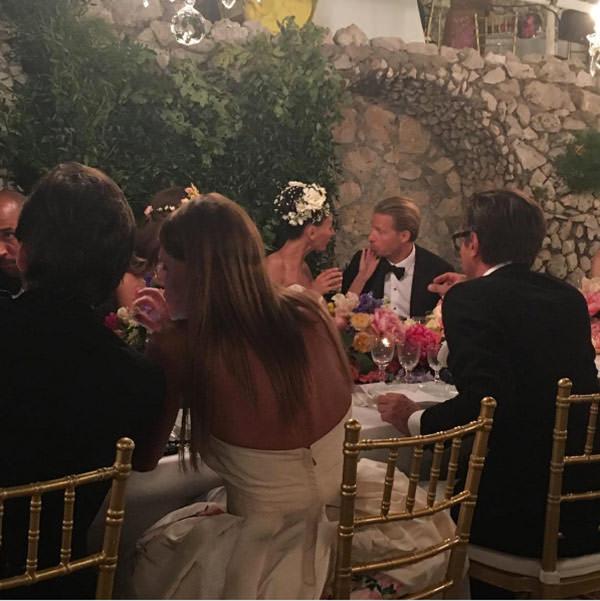 casamento-giovanna-battaglia-capri-03