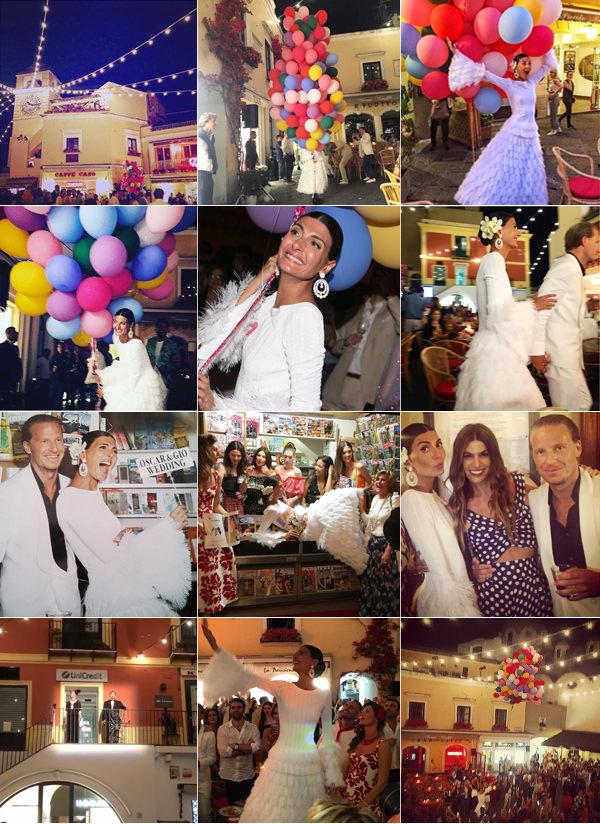 casamento-giovanna-battaglia-festa-dia-01-no-centro-de-capri