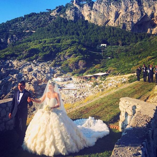 casamento-giovanna-battaglia-vestido-de-noiva-alexander-mcqueen-capri-01