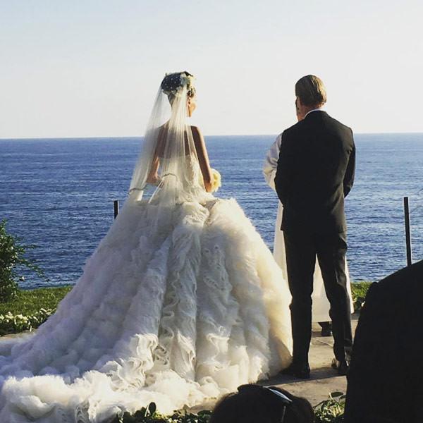 casamento-giovanna-battaglia-vestido-de-noiva-alexander-mcqueen-capri-02