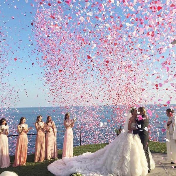 casamento-giovanna-battaglia-vestido-de-noiva-alexander-mcqueen-capri-04
