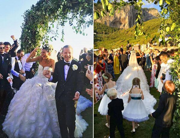 casamento-giovanna-battaglia-vestido-de-noiva-alexander-mcqueen-capri-08