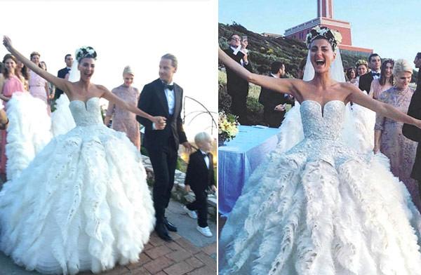 casamento-giovanna-battaglia-vestido-de-noiva-alexander-mcqueen-capri-09