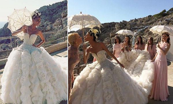 casamento-giovanna-battaglia-vestido-de-noiva-alexander-mcqueen-capri-12