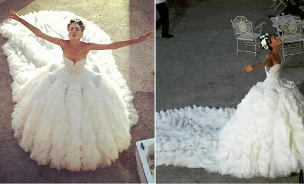casamento-giovanna-battaglia-vestido-de-noiva-alexander-mcqueen-capri-13