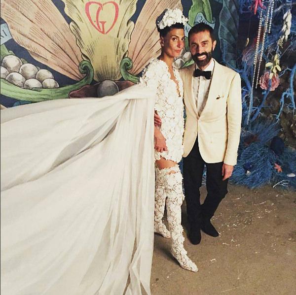 casamento-giovanna-battaglia-vestido-de-noiva-giambattista-valli-capri-01
