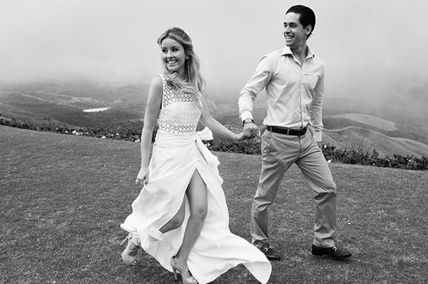 casamento-marcia- charnizon-gabriela-mattar-2