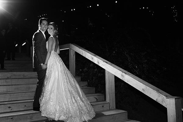 casamento-marcia-charnizon-gabriela-mattar-22