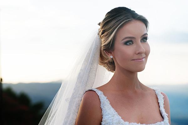 casamento-marcia-charnizon-gabriela-mattar-3