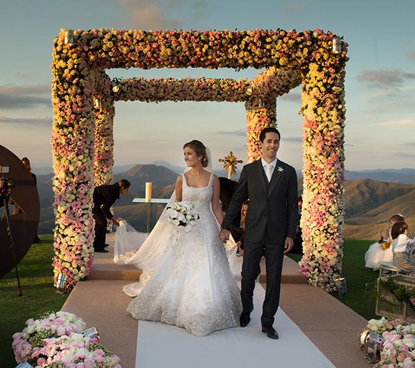 casamento-marcia-charnizon-gabriela-mattar-6