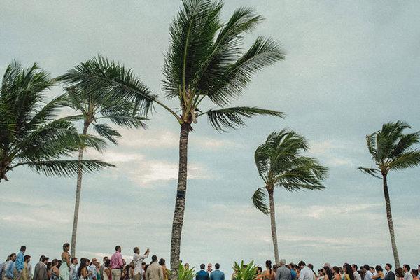 casamento-na-praia-augusto-e-alberto-vivi-farah-congregabahia-2