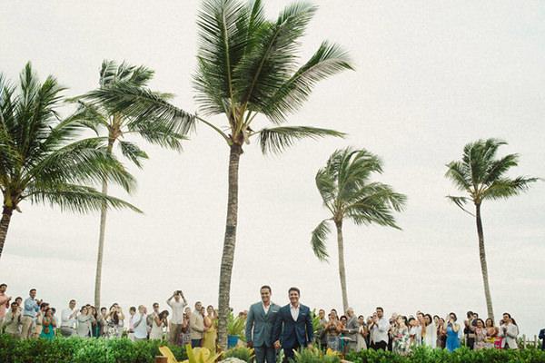 casamento-na-praia-augusto-e-alberto-vivi-farah-congregabahia-5