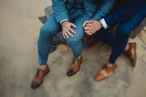 casamento-na-praia-augusto-e-alberto-vivi-farah-congregabahia-7