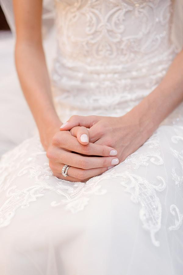 casamento-rio-de-janeiro-modelo-nathalia-vianna-02