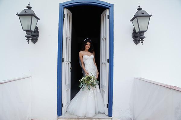 casamento-rio-de-janeiro-modelo-nathalia-vianna-vestido-monique-lhuillier-03