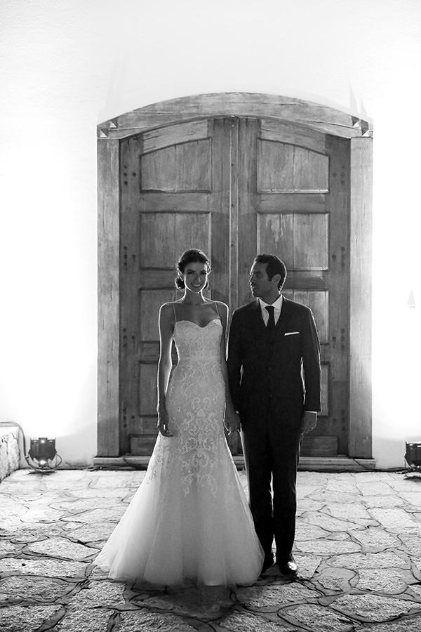 casamento-rio-de-janeiro-modelo-nathalia-vianna-vestido-monique-lhuillier-04