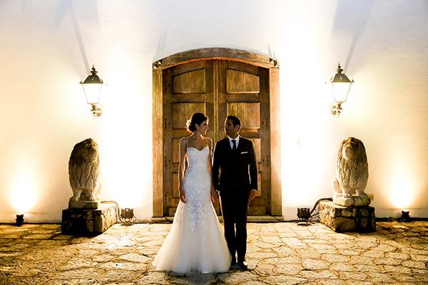 casamento-rio-de-janeiro-modelo-nathalia-vianna-vestido-monique-lhuillier-05