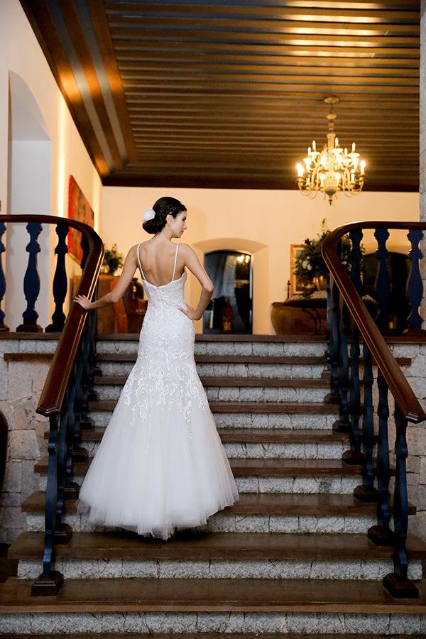 casamento-rio-de-janeiro-modelo-nathalia-vianna-vestido-monique-lhuillier-06