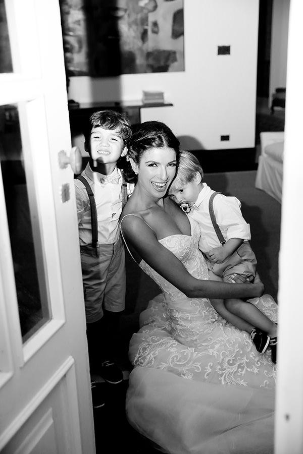 casamento-rio-de-janeiro-modelo-nathalia-vianna-vestido-monique-lhuillier-07