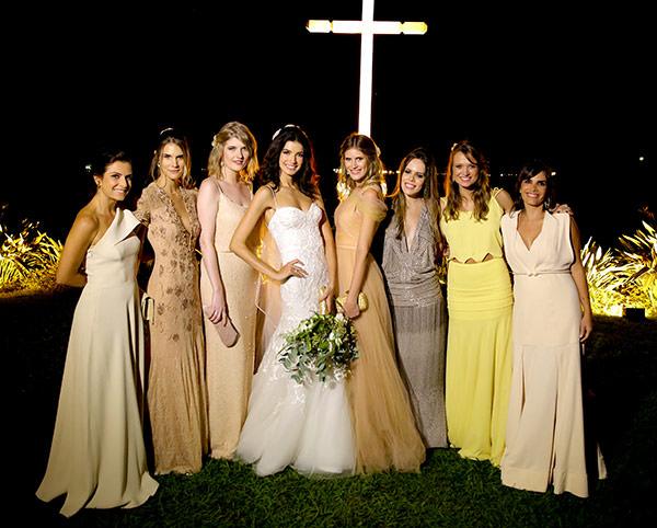 casamento-rio-de-janeiro-modelo-nathalia-vianna-vestido-monique-lhuillier-09