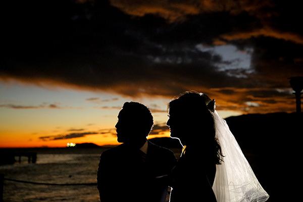 casamento-rio-de-janeiro-modelo-nathalia-vianna-vestido-monique-lhuillier-10