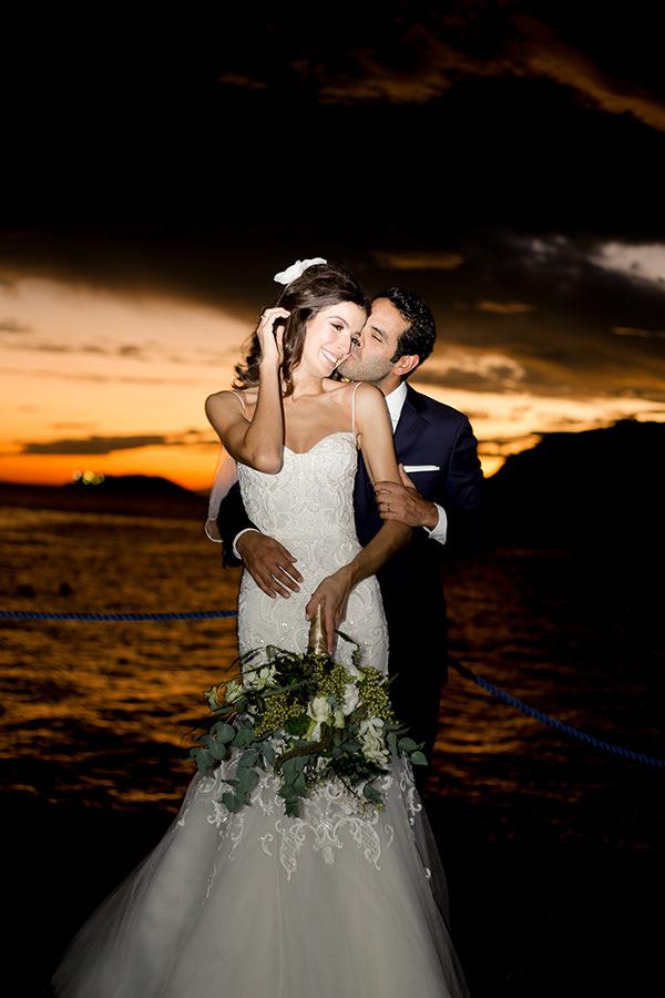 casamento-rio-de-janeiro-modelo-nathalia-vianna-vestido-monique-lhuillier-11