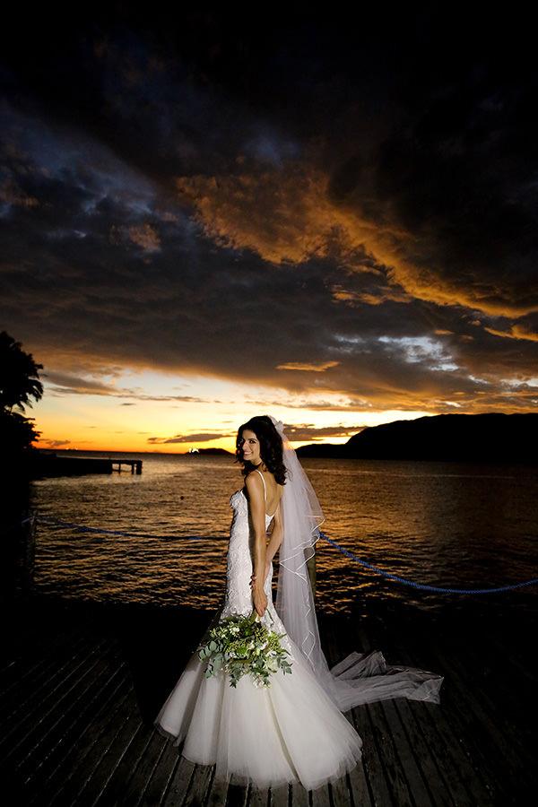 casamento-rio-de-janeiro-modelo-nathalia-vianna-vestido-monique-lhuillier-12