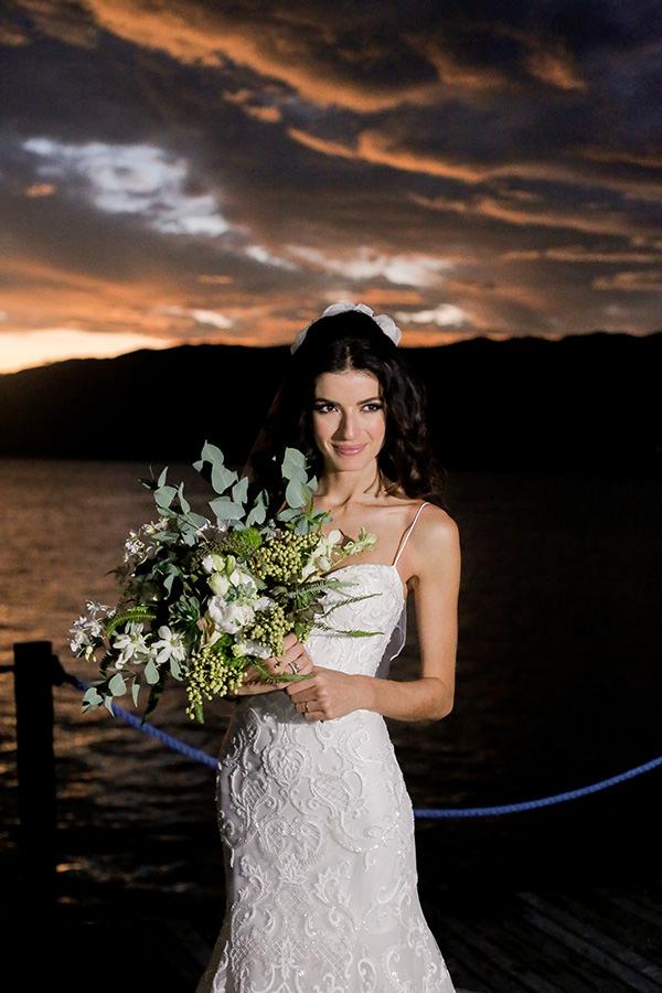 casamento-rio-de-janeiro-modelo-nathalia-vianna-vestido-monique-lhuillier-13