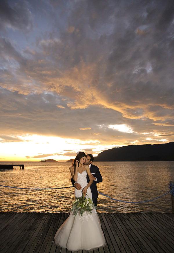 casamento-rio-de-janeiro-modelo-nathalia-vianna-vestido-monique-lhuillier-14