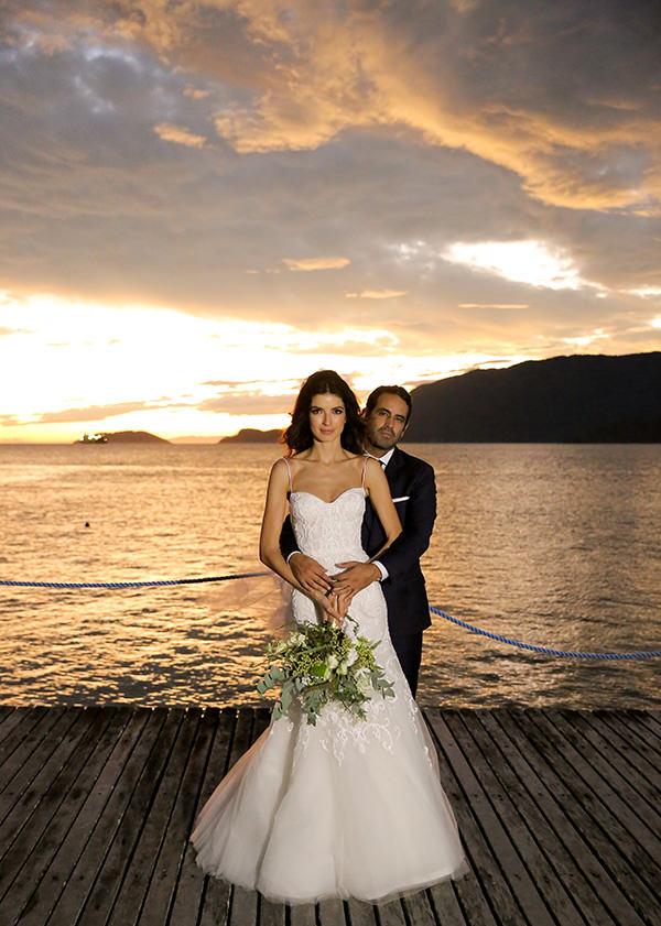 casamento-rio-de-janeiro-modelo-nathalia-vianna-vestido-monique-lhuillier-15